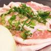 レトロ焼肉たろう食堂 - 料理写真:【Pトロ(塩)】コリコリ・シャキシャキとした食感でジューシーだけど脂っこくない肉本来の味が楽しめます☆