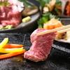 溶岩焼薩摩屋 - 料理写真:溶岩の遠赤外線効果ふっくらと柔らかに焼きあがります。
