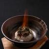 溶岩焼薩摩屋 - 料理写真:炎のガーリックライス  780円