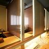 溶岩焼薩摩屋 - 内観写真:小上がりの宴会個室席ございます。