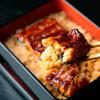 うな菊 - 料理写真:店内飲食に限りお好みで関西風の焼き方へのアレンジも可能です