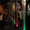 焼肉問屋 横浜醍醐 - 内観写真:クリスマス
