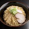 油そば専門店ぶらぶら - 料理写真:新・東京名物!!大盛り・特盛りも無料です◎