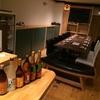 焼肉 いっぽん - 内観写真:御宴会にぴったりの別室の完全個室あります