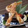 魚たつ - 料理写真:◆五島地鶏 しまさざなみ◆