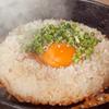 味壱家 - 料理写真:とんこつ飯