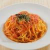 アンティパスタ - 料理写真:ニンニクのトマトソース