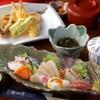 活魚村 海彦 - 料理写真:新鮮なお魚を味わいたい方は、是非活魚村 海彦へ☆