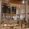 和牛焼肉 Beef Factory73 - 内観写真:カフェのような雰囲気。女子会、デートにもご利用ください♪