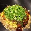 広島お好み焼き・鉄板焼き 倉はし - 料理写真:広島の升萬さんのそばとうどんを使用しています!