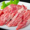 和牛焼肉 Beef Factory73 - 料理写真:希少!和牛テール