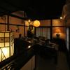 千寿惠 - 内観写真:蔵2Fのお座敷