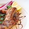 DINING ROOM IN THE MAIKO - 料理写真:イタリア・ミラノで100年以上続く老舗のリストランテの味と空間を再現
