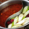 10ZEN - 料理写真:薬膳鍋を豊富にご用意!今日はどの鍋?