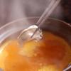 海鮮料理 雲丹しゃぶしゃぶ 工藤 - 料理写真:◆うにしゃぶ(雑炊付)