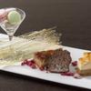 ウォーリー・クック - 料理写真:パティシエが仕込む本格『デザート盛合せ』