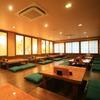 海蔵 - 内観写真:大広間