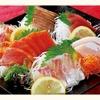 炭火蔵 - 料理写真:新鮮なお魚をご用意しております!