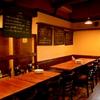 伊食酒房 穴 - 内観写真:◆送別会・女子会・誕生日会など様々なシーンにお応えします♪