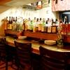 伊食酒房 穴 - 内観写真:◆おひとり様にはカウンター席がおすすめ♪