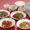 広東飯店 美香園 - 料理写真:大人気!ランチの種類も豊富!