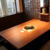 薩摩牛の蔵 - 内観写真:全席個室のお席で落ち着いてお食事いただけます