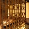 薩摩牛の蔵 - 内観写真:和風でおしゃれな店内