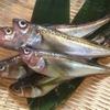 味処 進 - 料理写真:鳥取県を代表とする『トロハタ』です!!刺身、焼物、煮物、揚げ物とろけるような食感が楽しめます。