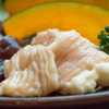 山形牛ステーキ&焼肉 かかし - 料理写真:牛ホルモン