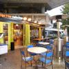 マンゴツリーカフェ+バー - 内観写真:
