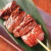 べこまる 高津総本家 - 料理写真:牛ハラミ焼き