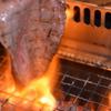 扇の牛TOKYO - 料理写真:肉汁溢れる♥