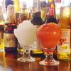 エルパンチョ - 料理写真:フローズンマルガリータやメキシカンビールなどお料理に合ったお酒を多数ご用意。