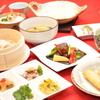 華や - 料理写真:お得なおすすめランチコース(例)