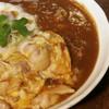 鳥めし 鳥藤分店 - 料理写真:ぜひご賞味くださいませ。