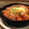 テーブルナナ - 料理写真:料理5