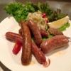テーブルナナ - 料理写真:料理3