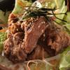 焼肉 絆 - 料理写真: