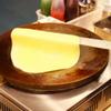 焼肉番長 - 料理写真:作って食べよう!クレープ!