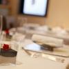 ラトラス - 内観写真:旬の食材の魅力を最大限に引き出したお料理