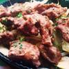 ピッコロマーゴ - 料理写真:リーズナブルで美味しい♪
