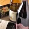 カンティーナ ピアノ ピアーノ ブリーゼブリーゼ - 料理写真:イタリアワインにこだわり150種!イタリアン料理との相性抜群♪あなたのお好みのワインを見つけて下さい。