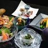 季節料理池宮 - 料理写真:季節感を感じて頂けるお料理でおもてなし致します。