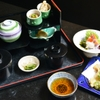 季節料理池宮 - 料理写真:お昼の御膳もおすすめです。