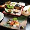 季節料理池宮 - 料理写真:目で見ても楽しめる華やかなお料理。