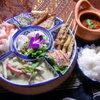 キンカーオ - 料理写真:タイ料理・ラオス料理をお楽しみいただけるキンカーオ!