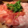 grano - 料理写真:パルマ協会認定 イタリア産 ハム盛り合わせ