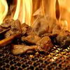 しちりん焼 一代目 山屋 - 料理写真:最高のタイミングでお召し上がりください。