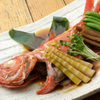 魚寅本店 - 料理写真:【自慢の海鮮料理】魚寅鍋、たらちり鍋、カワハギ姿造り、活アジ姿造り、マグロブツ、ホッケ塩焼き、マグロかま焼き