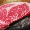 よろづや - 料理写真:備長炭を使って強火で焼き上げますので、お肉のうまみが口に入れた瞬間あふれ出ます。